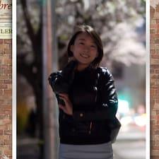 小琳 - Profil Użytkownika