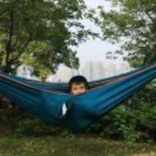 Profil korisnika Onyun