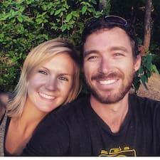 Lauren & Gray