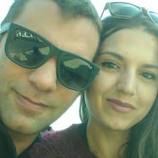Nikos & Ioanna è un Superhost.
