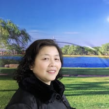 艳萍 je superhostitelem.