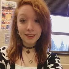 Myreena Kullanıcı Profili