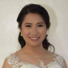 Risa Gale User Profile