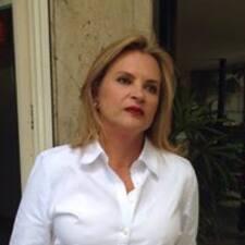 Profil korisnika Martha Irene
