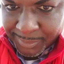 Profil utilisateur de J-A. René