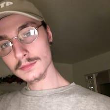 Profil utilisateur de Finn