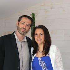 Cindy Et Guillaume User Profile