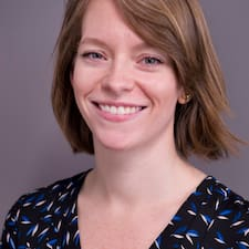Profil korisnika Nora