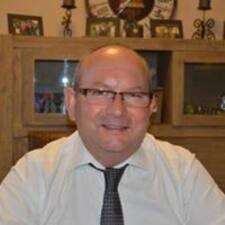 Franck Kullanıcı Profili