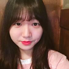 수빈 - Profil Użytkownika
