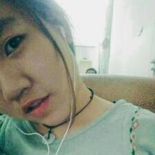 黄群 User Profile