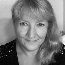 Profil korisnika Inge