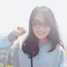 烨玮 - Profil Użytkownika