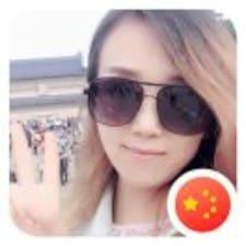 木槿花开 Kullanıcı Profili
