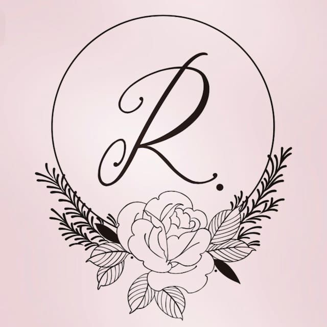 The Rosemary Hospitality Brugerprofil