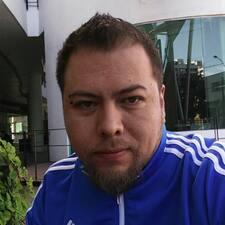 Yunuen Kullanıcı Profili