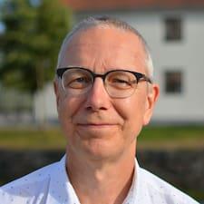 Christer Kullanıcı Profili