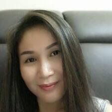 Yen Ying