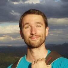 David-Pierre - Uživatelský profil