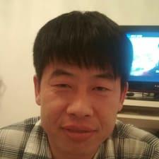 树国 - Profil Użytkownika