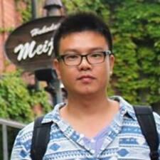 Yugang User Profile