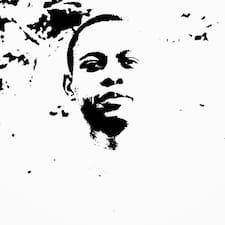 Profil Pengguna Abisai