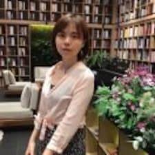 Qinyuan的用户个人资料