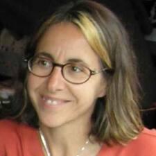Graca User Profile