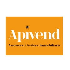 Apivend 2000 User Profile
