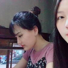 宜 User Profile