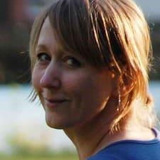 Katharina Michaela - Profil Użytkownika