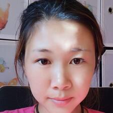 张闻 User Profile