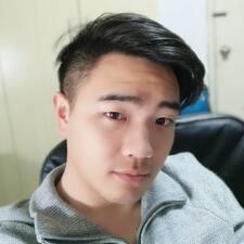 Wanli User Profile
