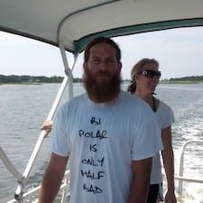 Seamus is a superhost.