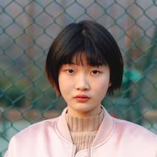 Profil utilisateur de 思樊