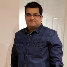 Muddassir User Profile