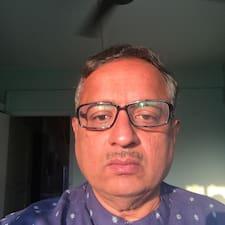 Profilo utente di Sekharipuram