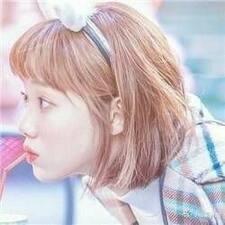 陶 Kullanıcı Profili