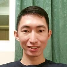 伯宣 User Profile