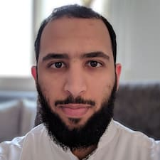โพรไฟล์ผู้ใช้ Abdullatef