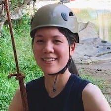Tori User Profile