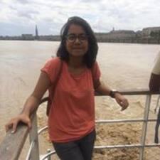 Beneeta User Profile