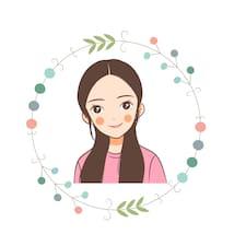Nutzerprofil von Chibimaruko