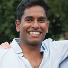 Mudara User Profile