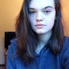 Profil korisnika Lacy