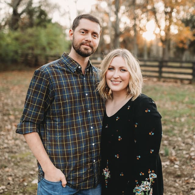 Hồ sơ người dùng Ryan & Kara