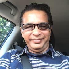 Shaikhulさんのプロフィール