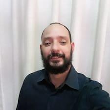 Profil korisnika Walter Vinicius