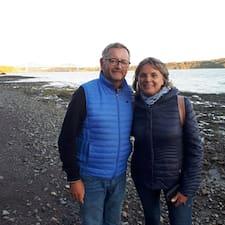 Muriel Et Eric User Profile