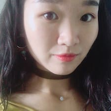 丹毓 - Profil Użytkownika